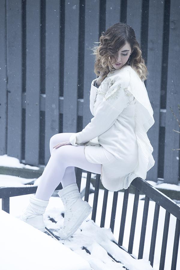 lady_fur_daniele_carlotta
