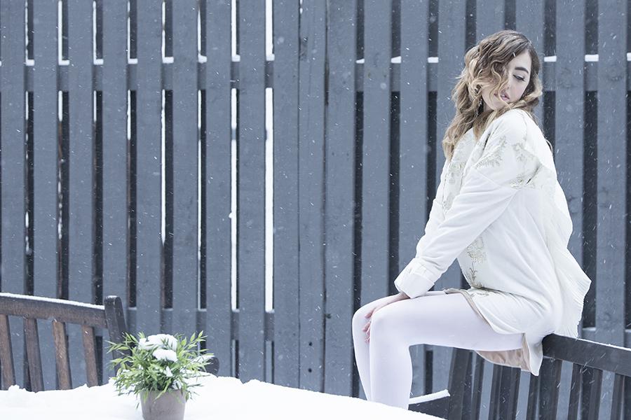 copenhagen_fashion_week_lady_fur_welovefur