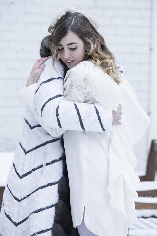 abbraccio_con_timo_lady_fur_copenaghen