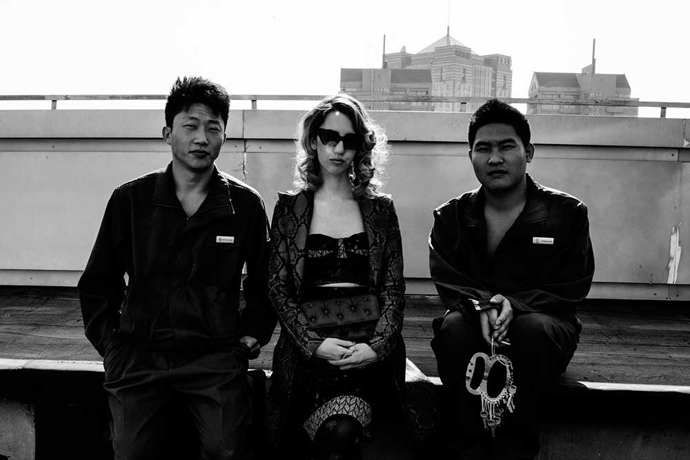 beijing_fashion_week_lady_fur_