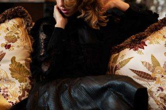lady_fur_vladimiro_gioia