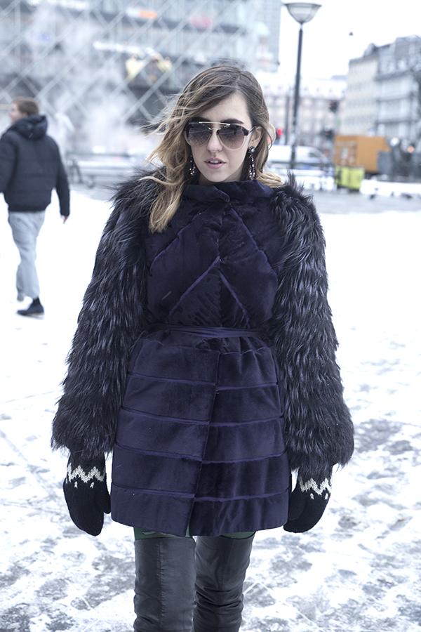 lady_fur_prada_carlo_ramello_copenhagen