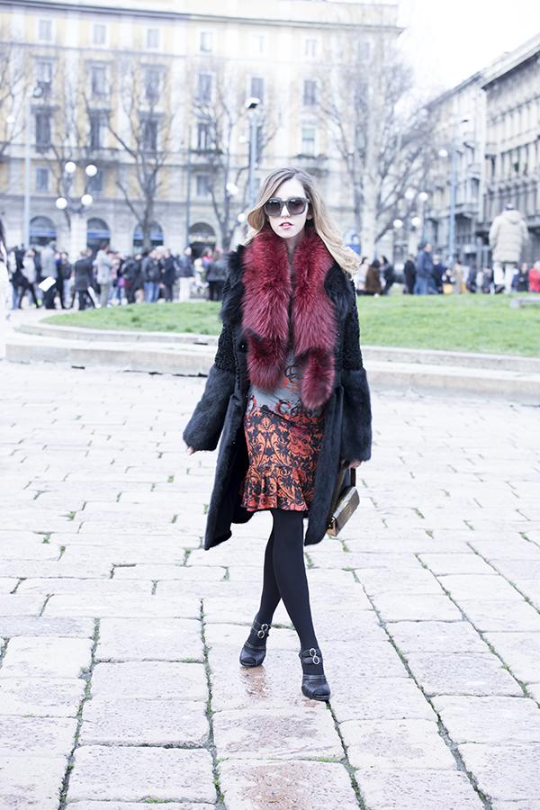 lady_fur_settimana_della_moda_roberto_cavalli
