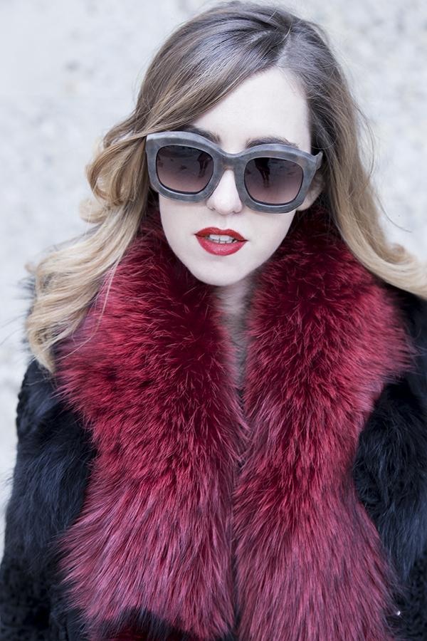 pelliccia_di_volpe_rosse_lady_fur