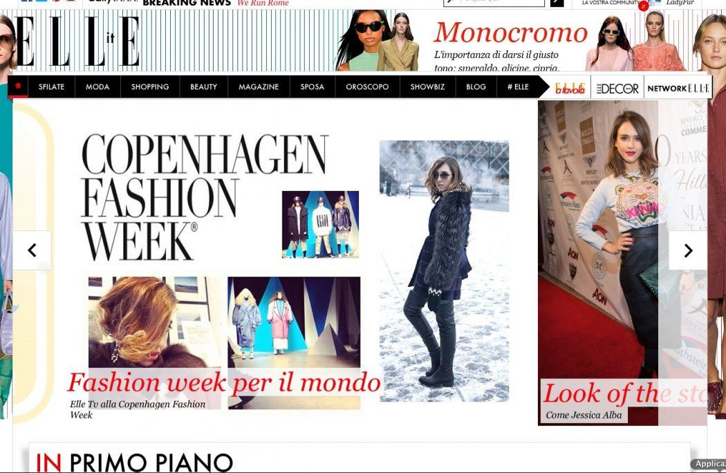 samanthadereviziis_copenhagenfashionweek_elle.it_ladyfur