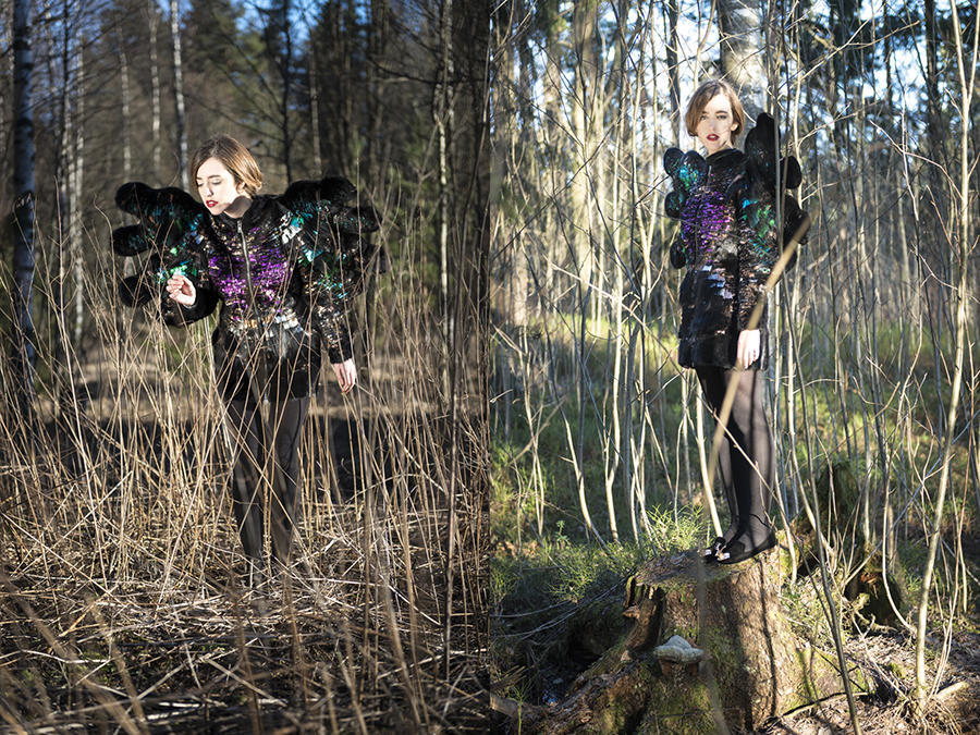 nikoline_liv_andersen_pimp_my_coat_saga_furs_lady_fur