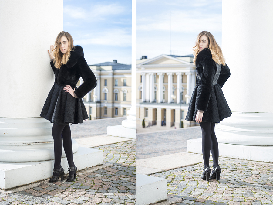 lady_fur_coat_mifur_helsinki_saga_fur