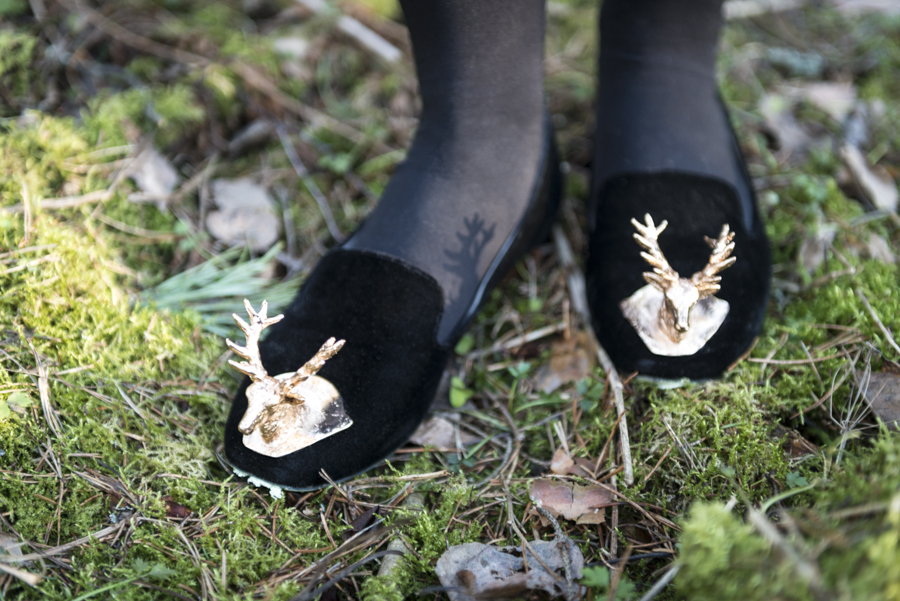 giannio_shoes_saga_furs_experience_lady_fur