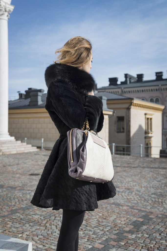 lady_fur_borsa_giancarlo_petriglia_sagafurs_video