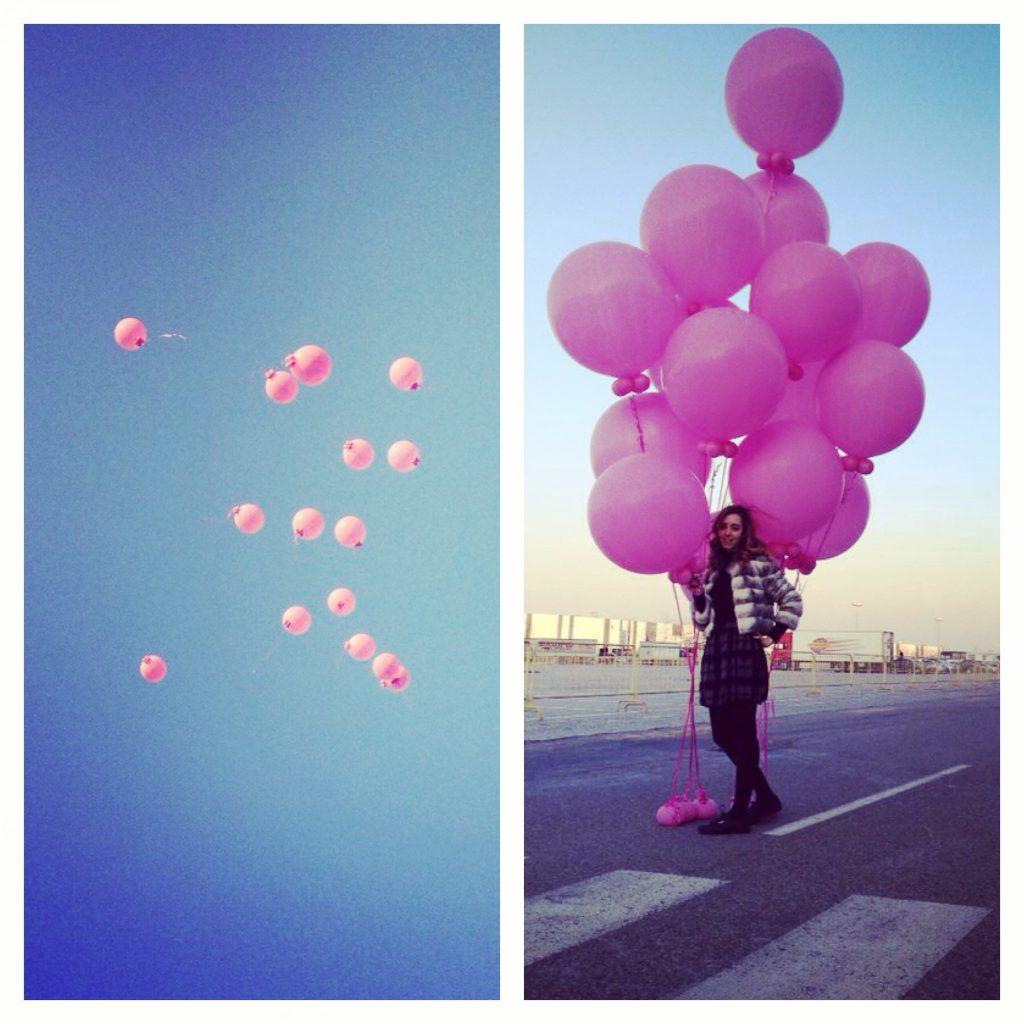 palloncini_rosa_mifur