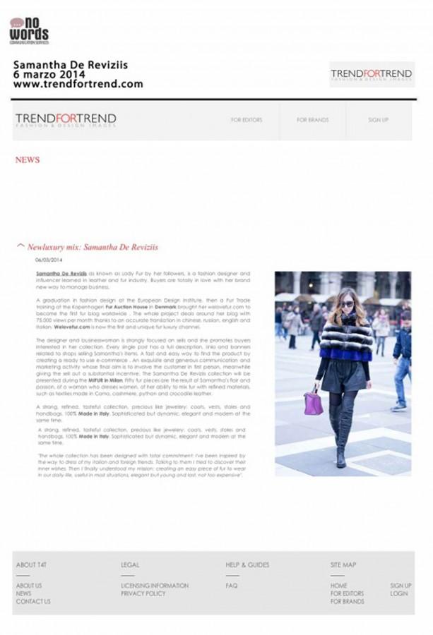 ladyfur_trendfortrend_mifur2014
