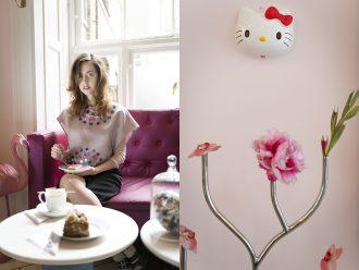 rosa_viola_sfumature_royal_cafe_lady-fur_welovefur