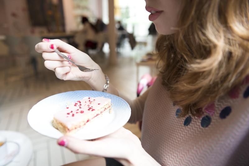 torta_lady_fur_rosa