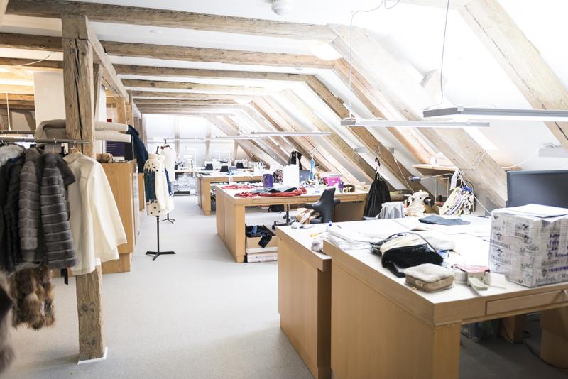 kick_design_studio_kopenhagen_fur_lady_fur