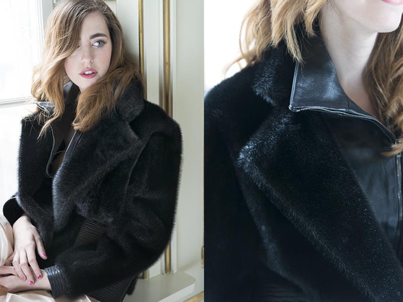 giacca_pelliccia_di_foca_lady_fur