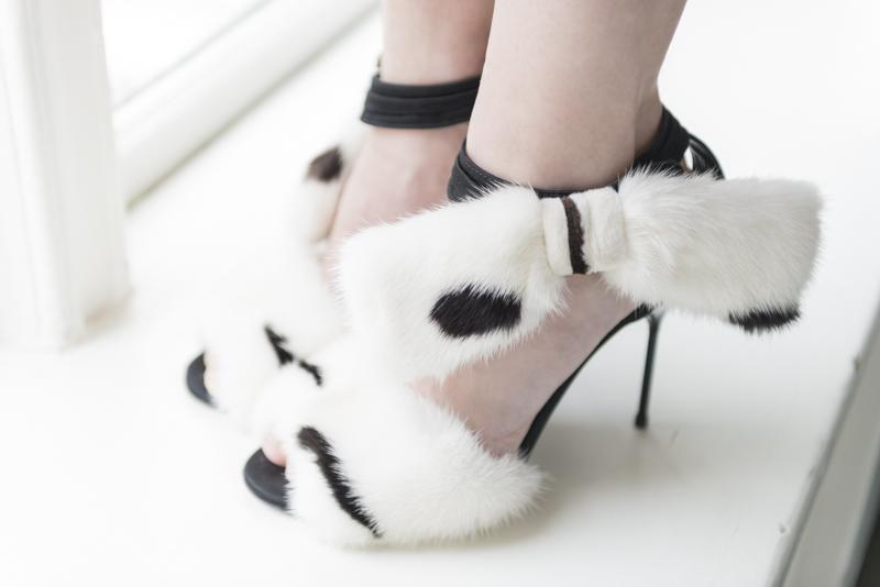 scrape_in-pelliccia_di_visone_lady_fur