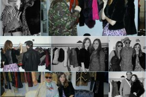 Optimized-press_day_lady_fur-2