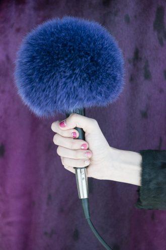 microfono_con_pelliccia_di_volpe_kopenhagenfur_lady_fur