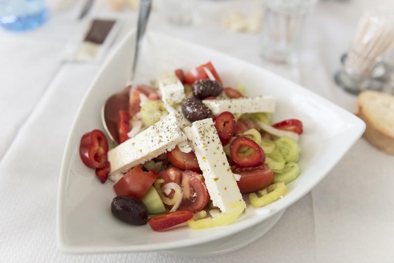 insalata_greca_welovefur