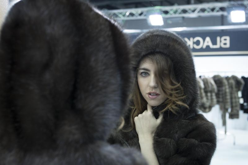 pelliccia_di_zibellino_lady_fur_welovefur_