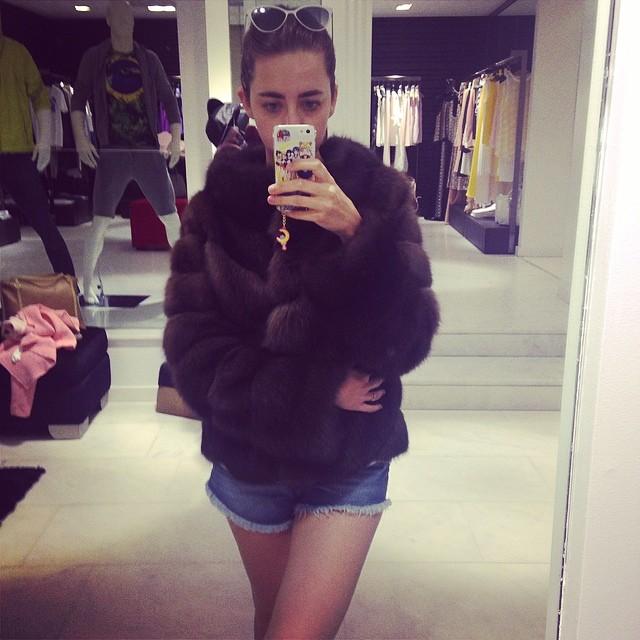 pelliccia_di_zibellino_lady_fur