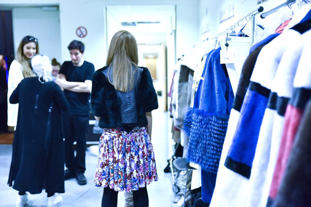 Fur-Excellenece-athens gala-party-photo-10
