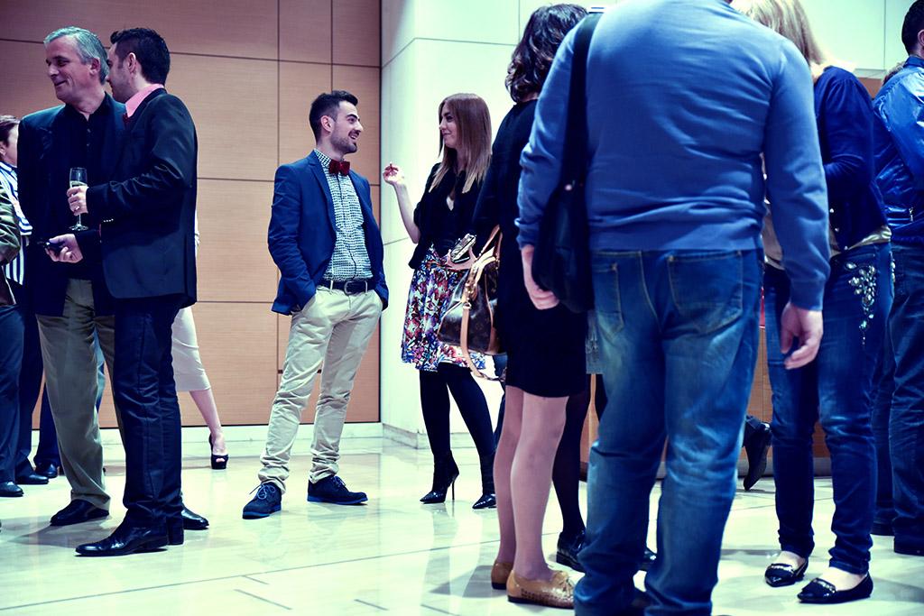Fur-Excellenece-athens gala-party-photo-19