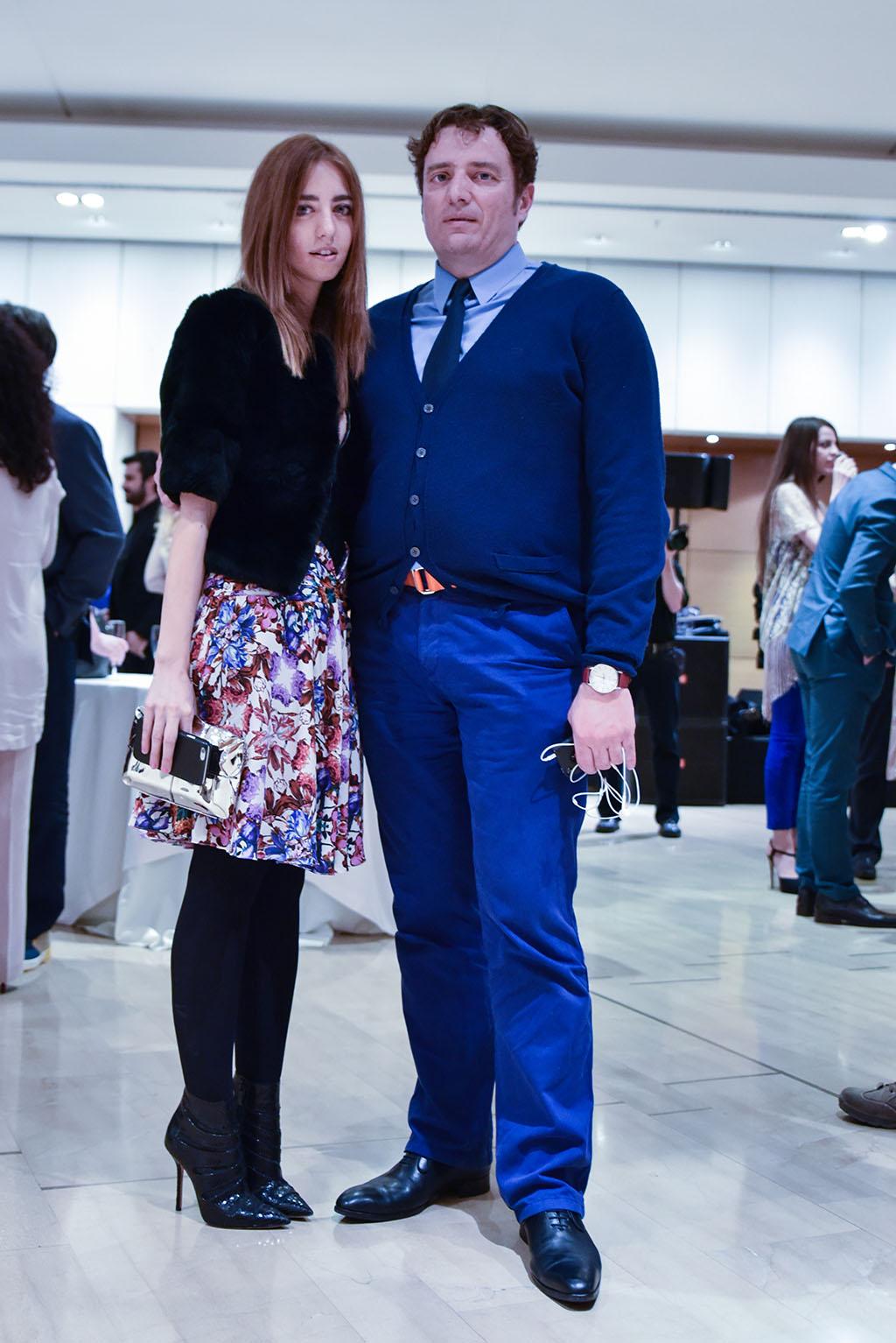 Fur-Excellenece-athens gala-party-photo-21