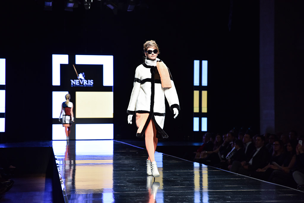 Fur_excellence_athens_show_photo-12