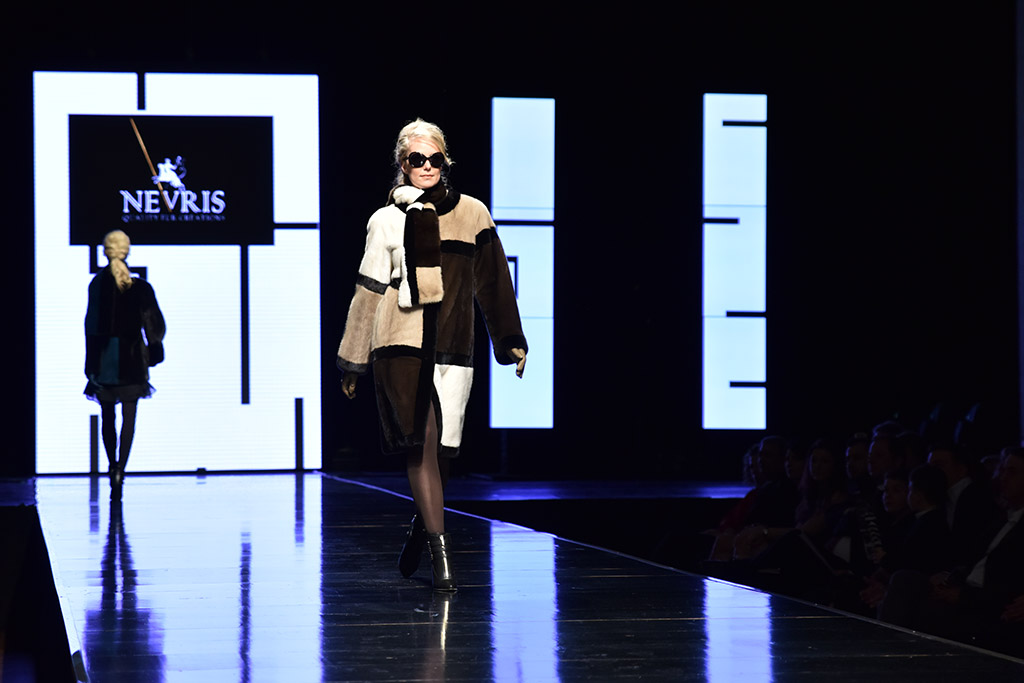 Fur_excellence_athens_show_photo-16