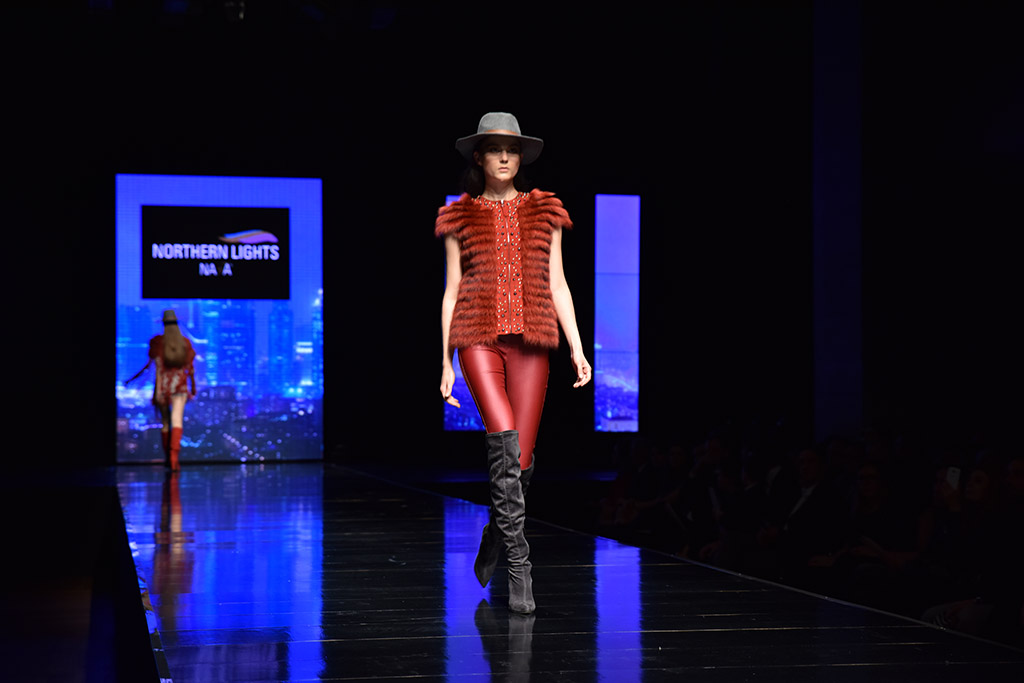 Fur_excellence_athens_show_photo-2