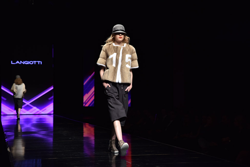 Fur_excellence_athens_show_photo-24