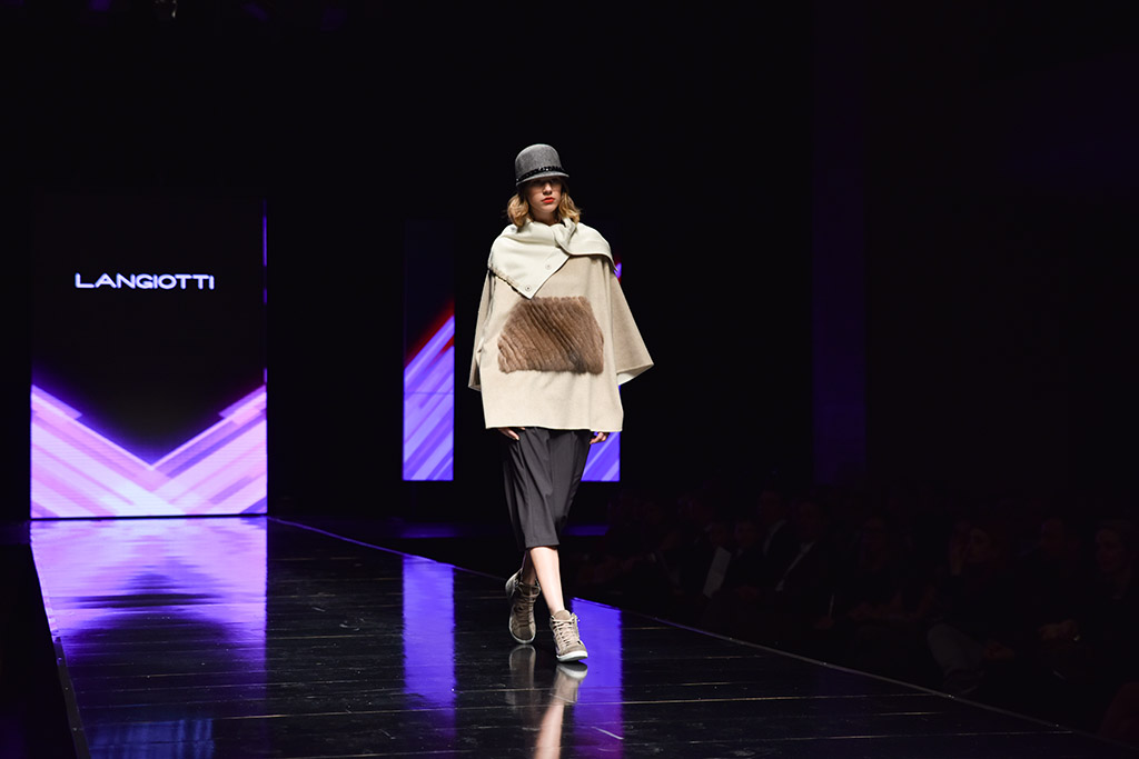 Fur_excellence_athens_show_photo-27