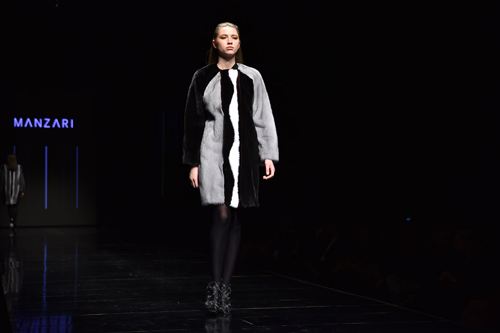 Fur_excellence_athens_show_photo-29