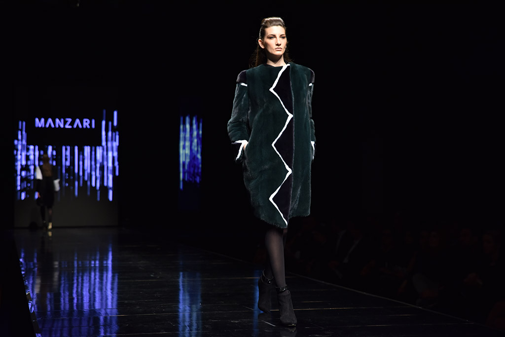 Fur_excellence_athens_show_photo-32