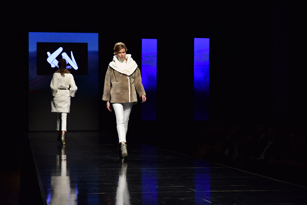Fur_excellence_athens_show_photo-36