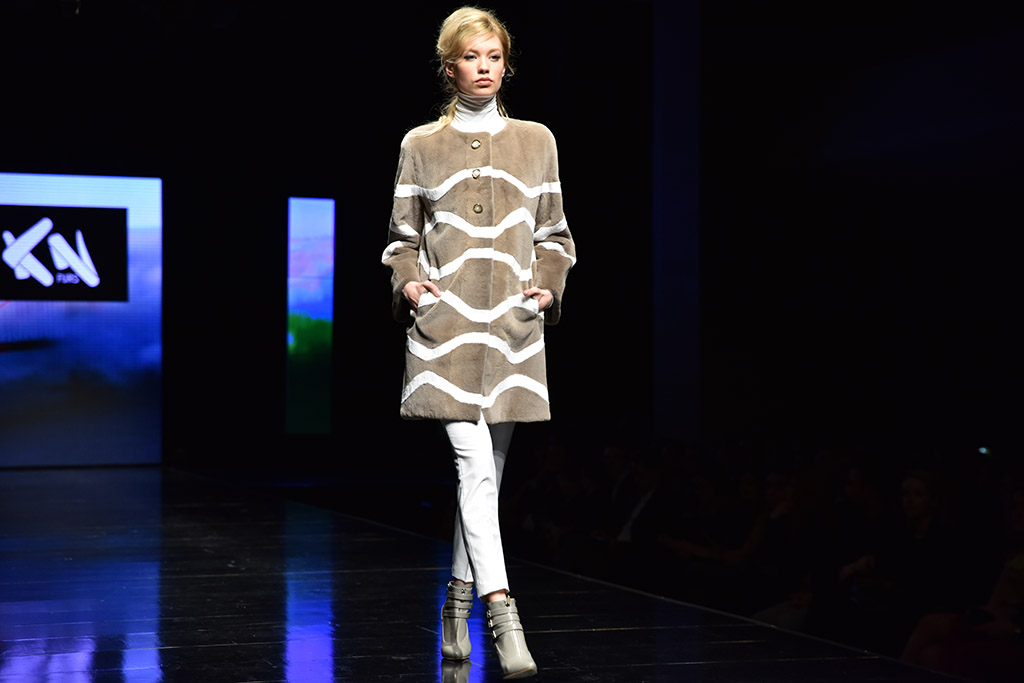 Fur_excellence_athens_show_photo-37