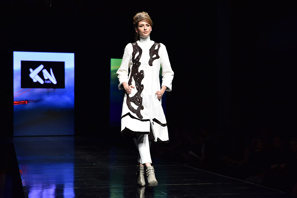 Fur_excellence_athens_show_photo-38