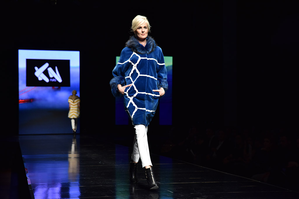 Fur_excellence_athens_show_photo-41