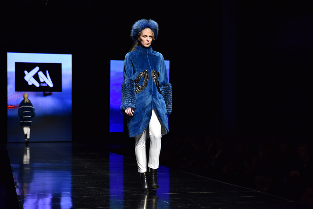 Fur_excellence_athens_show_photo-42