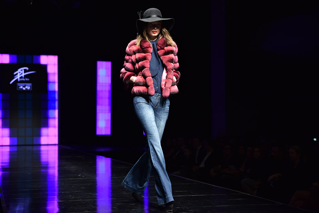 Fur_excellence_athens_show_photo-47