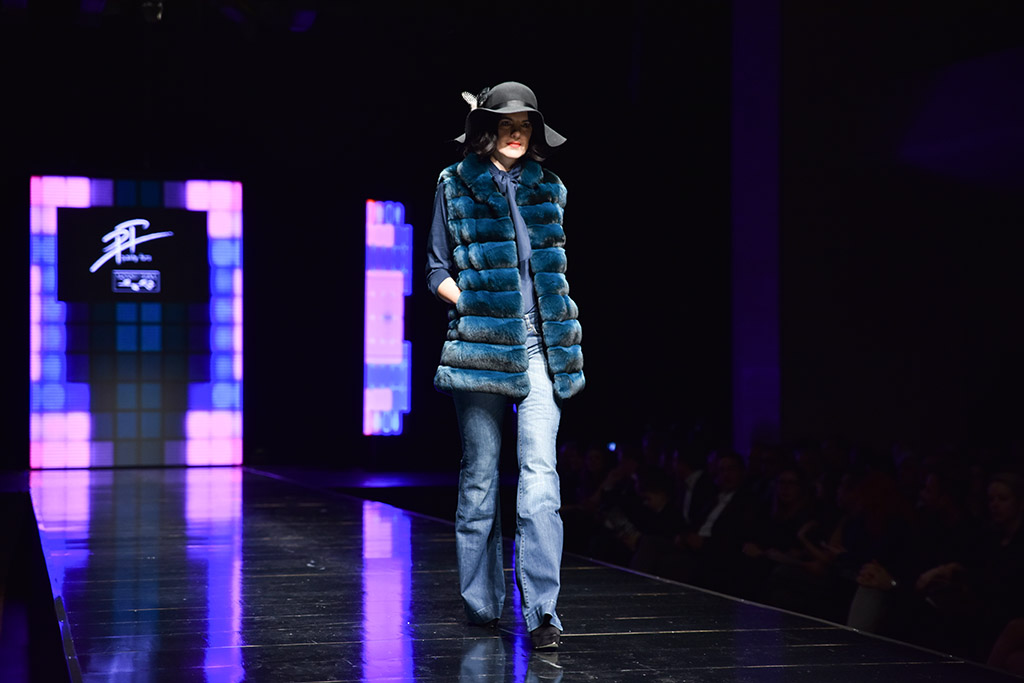 Fur_excellence_athens_show_photo-49