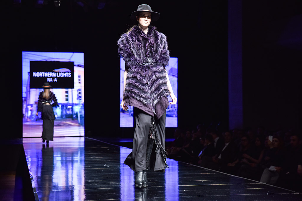 Fur_excellence_athens_show_photo-5