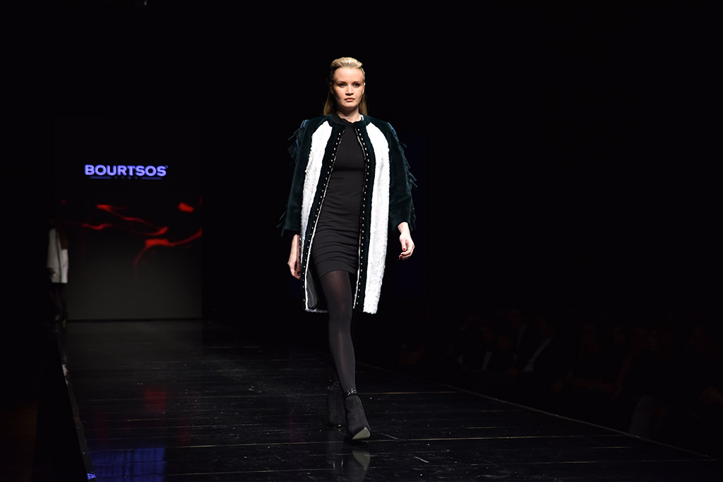 Fur_excellence_athens_show_photo-51