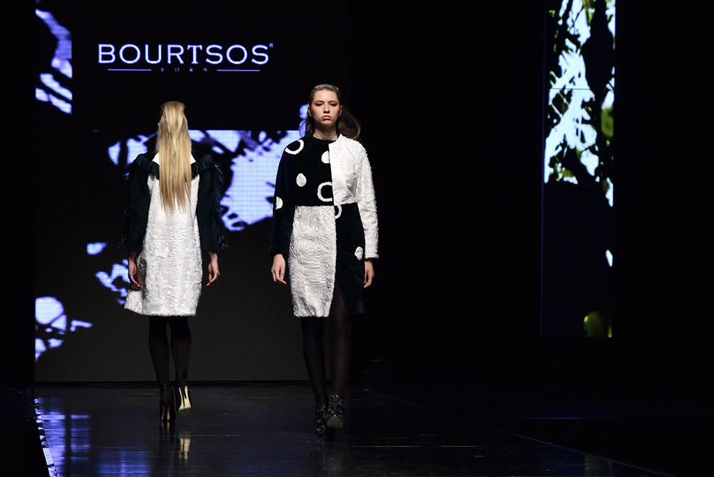 Fur_excellence_athens_show_photo-52
