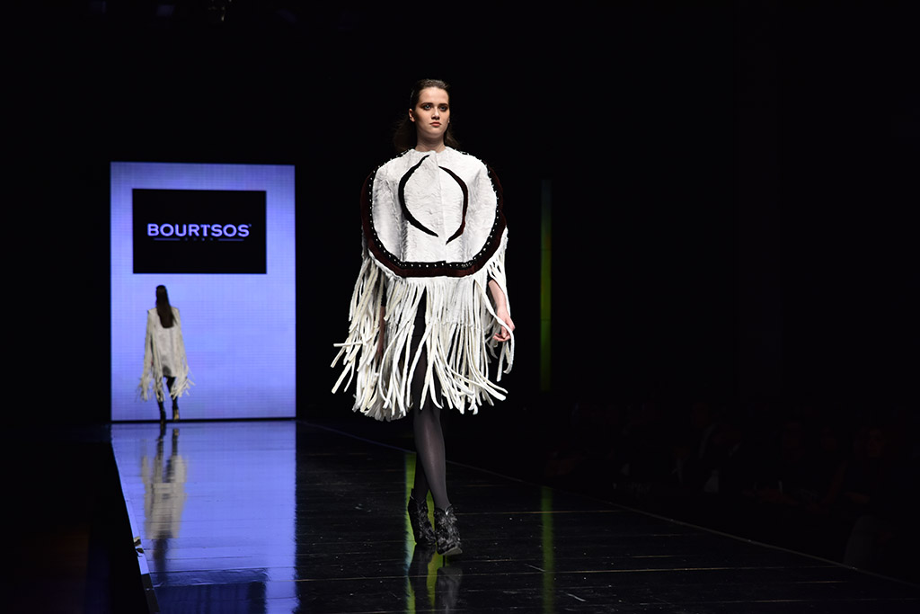 Fur_excellence_athens_show_photo-55