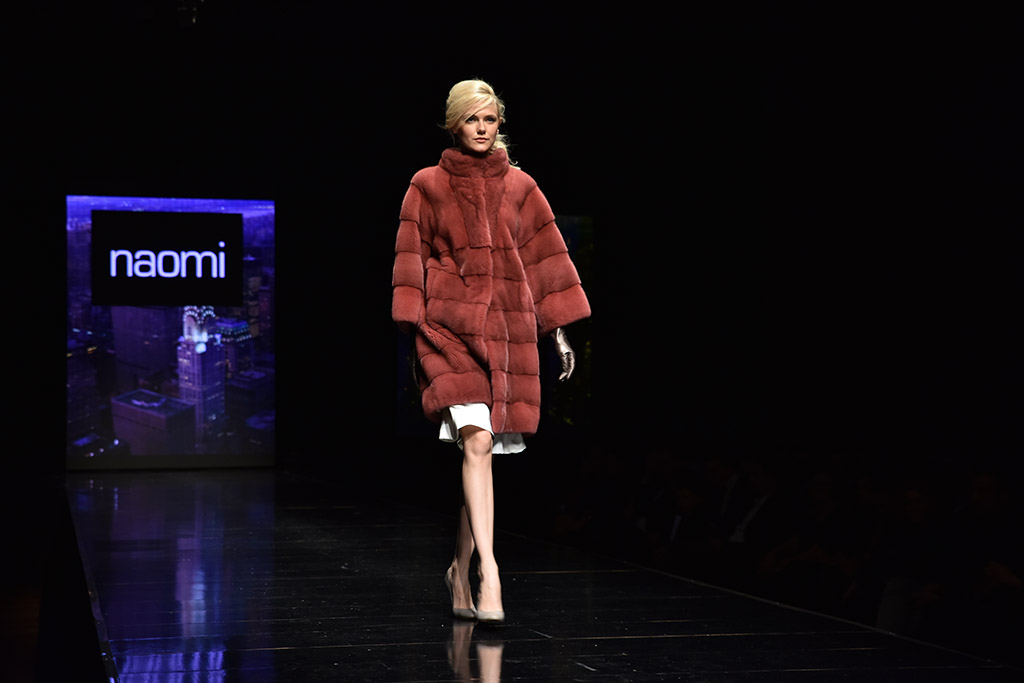 Fur_excellence_athens_show_photo-58