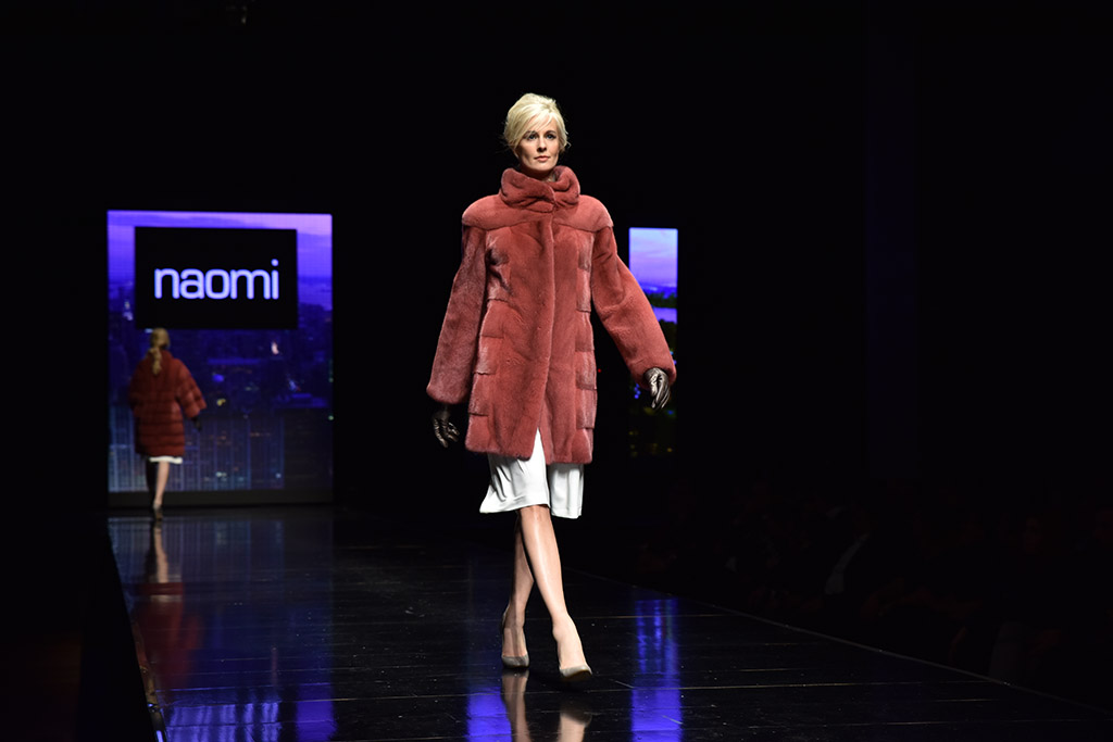 Fur_excellence_athens_show_photo-59