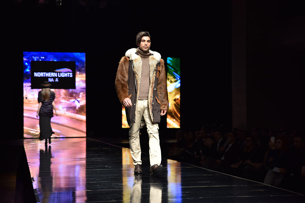 Fur_excellence_athens_show_photo-6