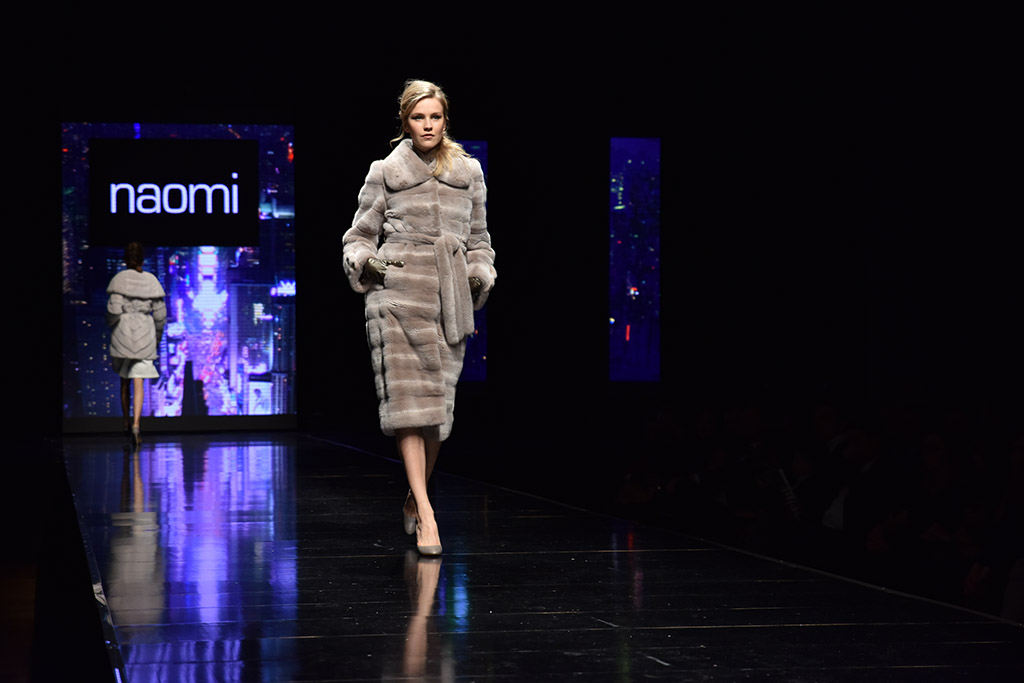 Fur_excellence_athens_show_photo-64